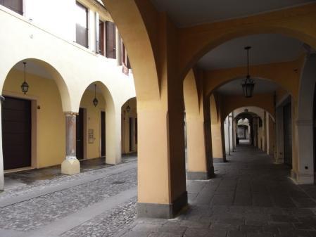Padova 01