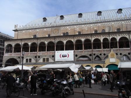 Padova 10