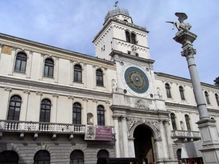 Padova 08