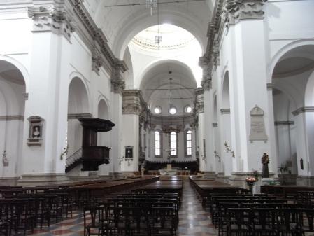 Padova 07