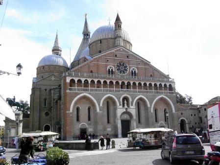 Padova 19