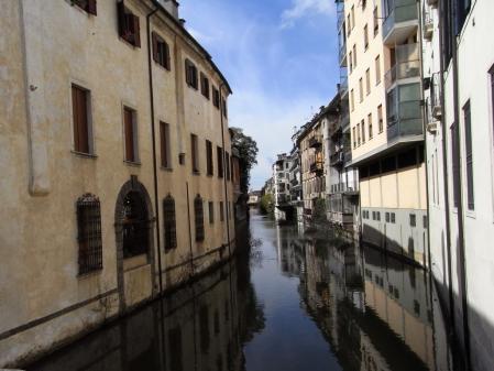 Padova 18