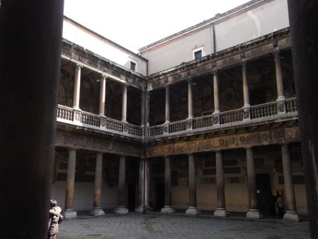 Padova 15