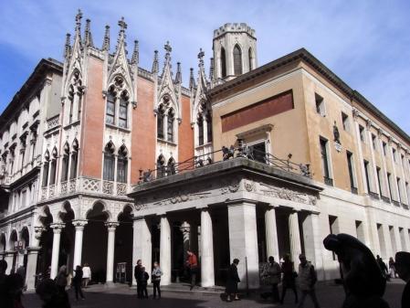 Padova 14