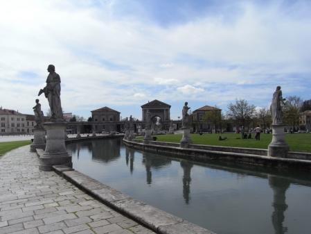Padova 22