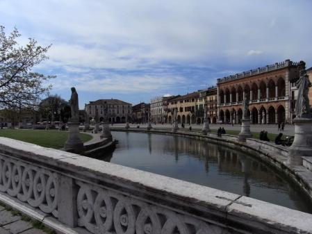 Padova 23