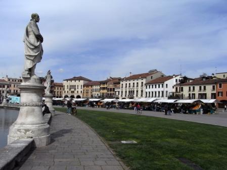 Padova 21