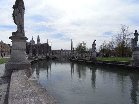 Padova 20