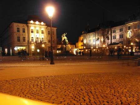 スロヴェニア05