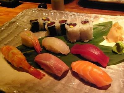 寿司ママ03