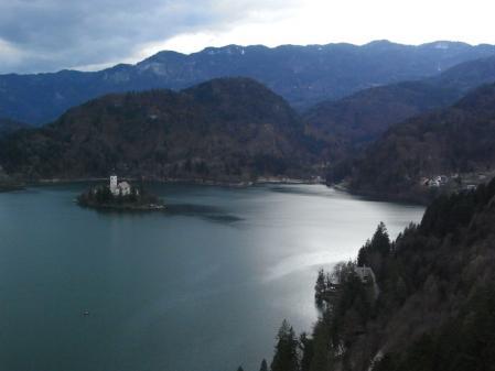 ブレッド湖07