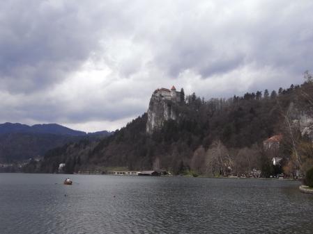 ブレッド湖02