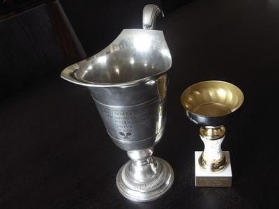 Ogata cup