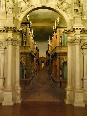 Vicenza 05