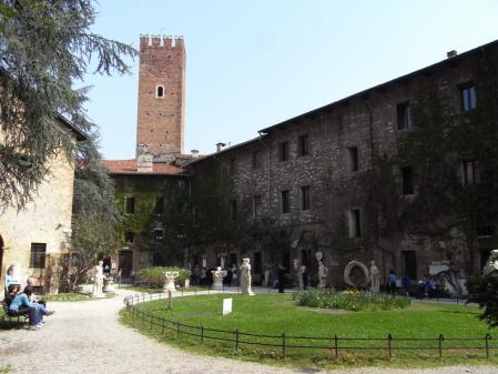 Vicenza 03