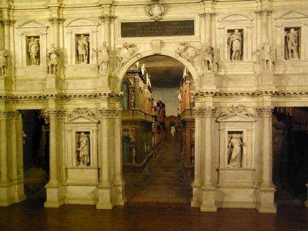 Vicenza 04