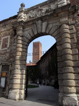 Vicenza 02