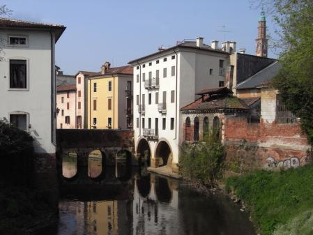 Vicenza 01