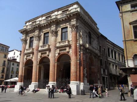 Vicenza 11