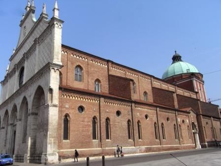 Vicenza 12