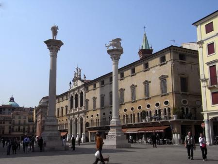 Vicenza 09