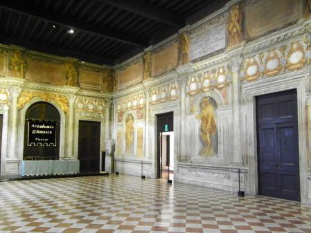Vicenza 08