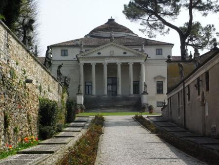 Vicenza 16