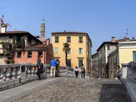 Vicenza 15