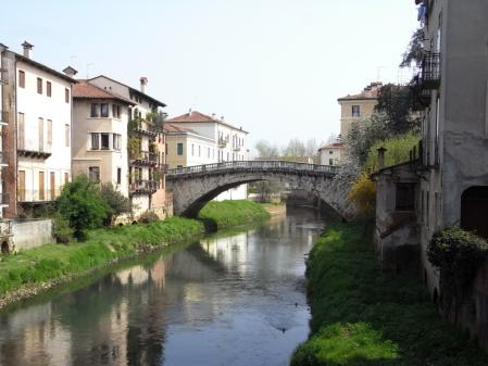 Vicenza 14