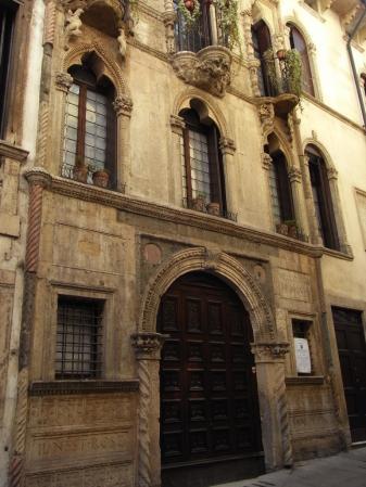 Vicenza 13