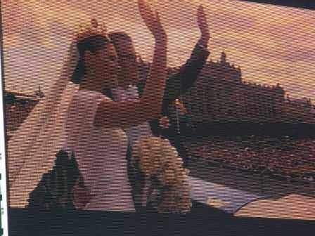 Royal wedding 06