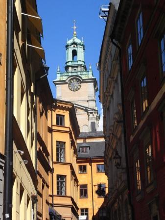 100620 Stockholm 04