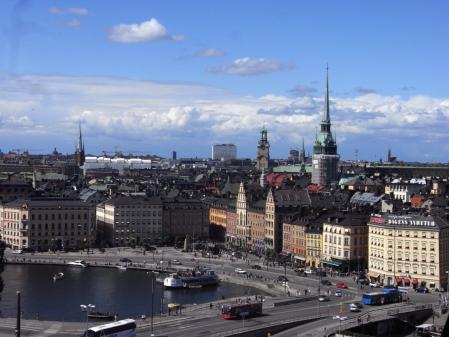 100620 Stockholm 03
