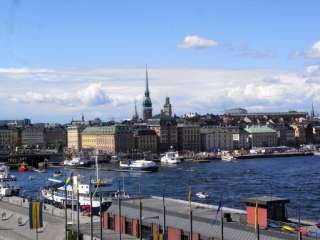100620 Stockholm 02