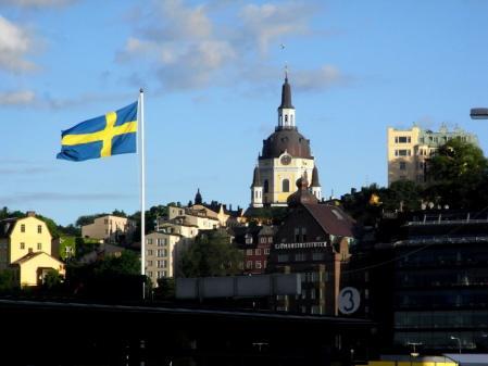 100620 Stockholm 01