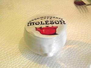 Moleson 01