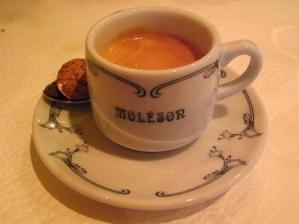 Moleson 02