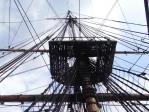 東インド会社船05