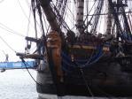 東インド会社船02