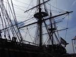 東インド会社船03