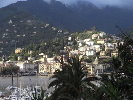 Rapallo 05