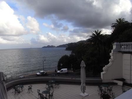 Rapallo 04