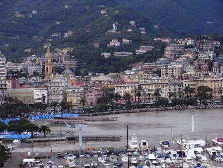 Rapallo 02