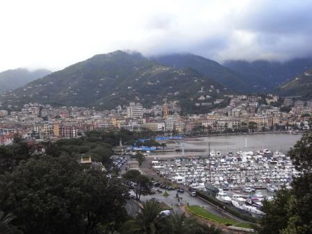 Rapallo 01
