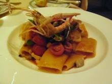 Rapallo 09