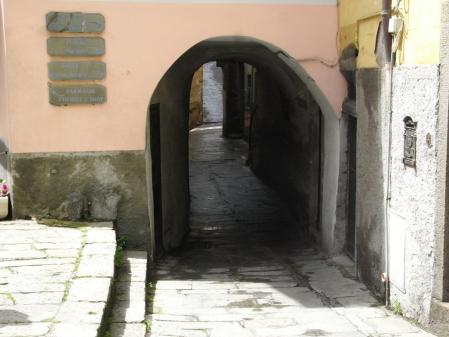 リオマッジョーレ03