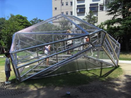 金沢21世紀美術館09
