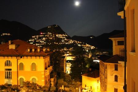 Lugano 04