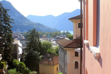 Lugano 05