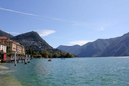 Lugano 15